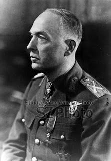 Mareşalul Ion Antonescu: Ordinul de zi către armată al Mareşalului Antonesc...