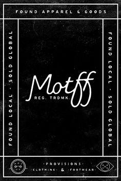 Motff