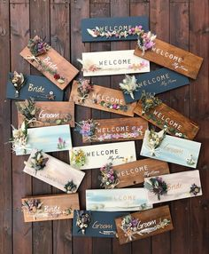 Timestamps DIY night light DIY colorful garland Cool epoxy resin projects Creative and easy crafts Plastic straw reusing ------. Dried Flowers, Paper Flowers, Pioneer School Gifts, Small Flower Bouquet, Plant Crafts, Ramadan Decorations, Diy Bouquet, Cute Gift Boxes, How To Preserve Flowers
