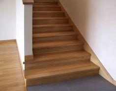 dębowe schody - Szukaj w Google Stairs, Google, Home Decor, Stairway, Decoration Home, Room Decor, Staircases, Home Interior Design, Ladders