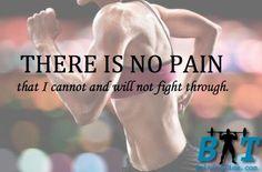 Motivation Time | Bodybuilding Motivation | Fitness Motivation #Bodybuildingmotivation