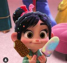 Cartoon Wallpaper Iphone, Disney Phone Wallpaper, Cute Cartoon Wallpapers, Disney Princess Pictures, Disney Princess Drawings, Disney Drawings, Cute Cartoon Pictures, Cute Cartoon Girl, Cartoon Pics