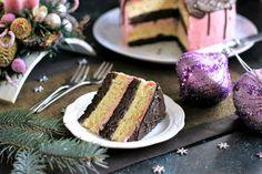 Ezeket tedd bele a salátádba, ha fogyni szeretnél Cake Cookies, Cheesecake, Food And Drink, Pudding, Cakes, Cake Makers, Cheesecakes, Custard Pudding, Kuchen