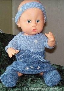 Baby Born, Crochet Hats, Knitting Hats