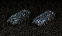 Jay Adan is a painter of miniatures. This page is where you can see his work and contact him. Sci Fi Miniatures, Painting Competition, Armed Forces, Camo, Bear, Activity Toys, Special Forces, Camouflage, Military Camouflage