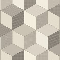 Buy John Lewis Design Superior 10 Vinyl Flooring Online at johnlewis.com