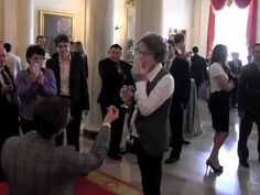 Wedding Proposal at the White House    http://flexwriterblogsonline.net/OUTspire/?p=121