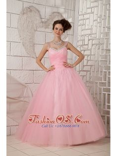 sweet 16 dresses,puffy quincenera    dresses,quinceanera dresses mall,latest    quinceanera dress,romantic quinces    dresses,luxurious quinceanera dress