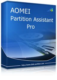 Exclusive Giveaway for Techalam Visitors From disk-partition.com.  AOMEI Partition Assistant Professional (PA Pro) Edition Giveaway. As Partition Magic alternative, AOMEI Partition Assistant Professional brings a wide variety of tools and user-friendly interface, which aims to make your PC disk partition management much easier and safer than ever.