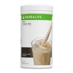 , Come to visit my Herbalife Member Website! Herbalife, Glass Of Milk, Catalog, Website, Drinks, Food, Drinking, Beverages, Essen