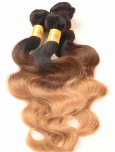 Enquiry Email: cnwigsonline@yahoo.com  See more pls go to our website: www.cnwigsonline.com 6A Grade Peruvian 330270 3tone Ombre hair For Sale!!! Wholesale & Retail.  3 bundles 300g Full Head From US$75(R900 ZAR). No shedding, No Tangling. We have Brazilian Peruvian Malaysian Indian Mongolian Cambodian hair in stock. If buy 3 bundles 300g weaves, you can get a lace closure at wholesale prices.  If buy 3 bundles 300g weaves, you can get a lace wig at bulk wholesale prices…