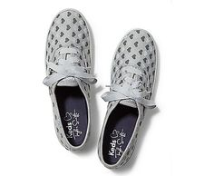 8dc8db22048 Keds. Ours Taylor SwiftTaylor ...