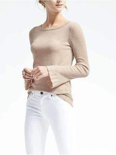 women:sweaters|banana-republic