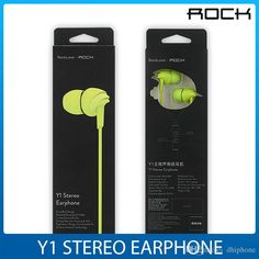 US$8.75    2016 Cell Phone Music Speaker Stereo Earphone With Retail Box Sport Running Headsets Silicone Earbuds Wire Control & Mic For Iphone By Rock Headset For Cell Phones Wireless Cell Phone Headphones From Dhiphone, $7.04| Dhgate.Com
