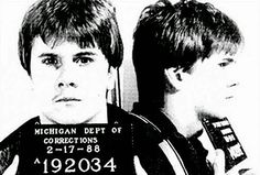 The DEA Once Turned A 14-Year-Old Into A Drug Kingpin. Welcome To The War On Drugs