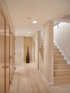 Bamboo Solid Hardwood Floor Horinzontal Laminated Natural Light Durafloor Werner Gmbh For The Home Pinterest Wood Floor Installation