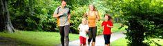 Pengobatan jantung koroner dan komplikasi yang aman tanpa efek samping