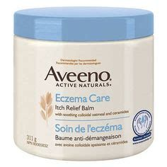 Images Creme Eczema, Best Cream For Eczema, Aveeno Active Naturals, Anti Itch Cream, Itch Relief, Perfume, Skin Care Remedies, Skin Care, Health Fitness