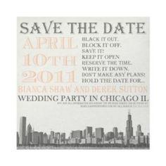 vintage_in_chicago_invitation-p1617504571165387312ra4y_285.jpg 285×285 pixels
