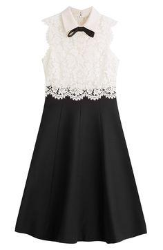 Fashion Bytes: Jessica's Sweet Selca Style