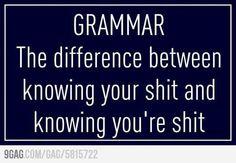 #lol but #true                                                                                                                                                      Plus