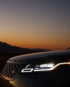 Range Rover Car, Range Rover Evoque, Range Rovers, My Dream Car, Dream Cars, Range Rover Supercharged, Lux Cars, Jaguar Land Rover, Car Gadgets