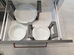 Kitchen Reno, Plates, Tableware, Home, Licence Plates, Dishes, Dinnerware, Griddles, Tablewares