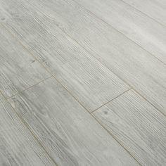 31 Best Series Laminate Flooring Images Laminate