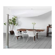 DYNING Tenda parasole  - IKEA 29,90