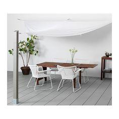 DYNING Sonnensegel  - IKEA