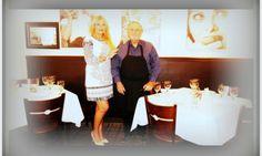 Restaurant Scottsdale English Version - http://zeitlos-bezaubernd.de/restaurant-scottsdale-englische-version/