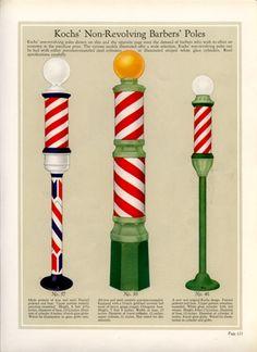 Barber Supplies, Dayton Ohio, Safety Razor, Custom Logos, Barber Shop, Shops, Tents, Barbers, Retail