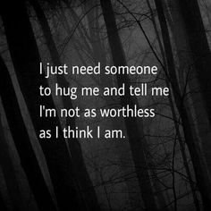 Very short best sad quotes and quotes of sadness http://factoflife.net/human/short-and-best-sad-quotes-quotes-of-sadness.html