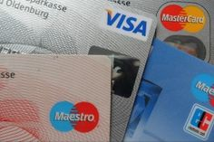 Take advantage of the tips in this article, and you will be able to build the sort of happy relationship with credit cards that you may not have known before.