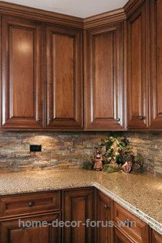 Itasca, Il   Kitchen Design And Remodel   Traditional   Kitchen   Chicago    DES