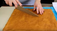 Butcher Block Cutting Board, Cakes, Cake Makers, Kuchen, Cake, Pastries, Cookies, Torte, Layer Cakes