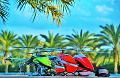 Good day everyone by tareqalsaadiuae Rc Helicopter, Radio Control, Good Day, Planes, Aircraft, Instagram Posts, Buen Dia, Airplanes, Good Morning