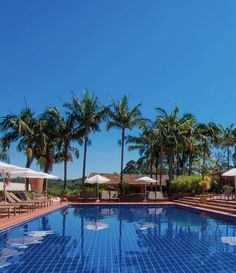HOTEL VILLA ROSSA- Sao Roque