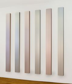 Tadaaki Kuwayama: Six Elembets or More at Tayloe Piggott Gallery in Jackson, Wyoming.