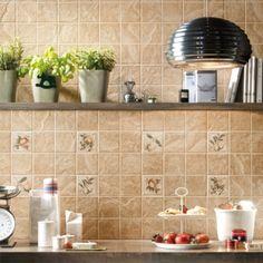 Beautiful Piastrelle Cucina Prezzi Images - Home Interior Ideas ...