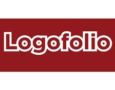 """Check out new work on my @Behance portfolio: """"Portfólio de logos"""" http://be.net/gallery/58548023/Portfolio-de-logos"""