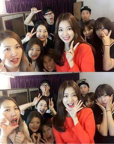 park shin hye dating yoon shi dramawiki