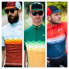 Sup @mack_cycling rhombus? You got a geometric thang going on. Keep it going #regram