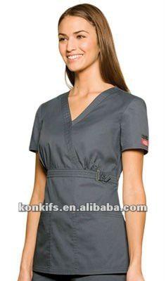 Scrubs, Nursing Uniforms, and Medical Scrubs at Uniform Advantage Cheap Scrubs, Medical Uniforms, Medical Careers, Medical Assistant, Scrubs Outfit, Medical Scrubs, Nurse Scrubs, Moda Chic, Scrub Sets