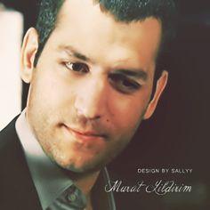#MuratYıldırım Turkish Men, Turkish Actors, Hot Guys, Hot Men, Make Me Happy, Bellisima, Tv Series, My Design, Asia