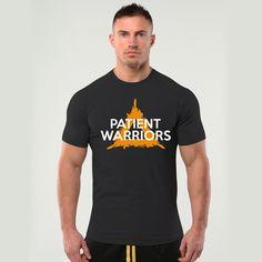 Trust Me I/'m Ronin Mens Funny Hoodie Samurai Japan Warrior MMA Gym Top Muscle