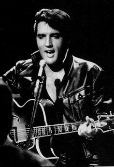 Elvis 1968 - Bing Images