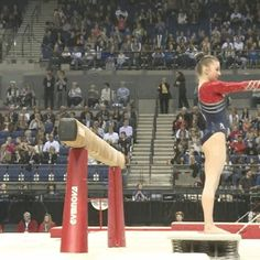 Larisa Norah Lyons Gymnastics Stunts, Gymnastics Lessons, Gymnastics Routines, Gymnastics Tricks, Gymnastics World, Gymnastics Competition, Gymnastics Quotes, Amazing Gymnastics, Gymnastics Training