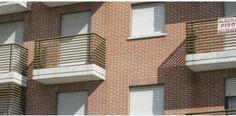 Alquiler de vivienda: cómo tributan casero e inquilino. Hay beneficios fiscales para ambos. http://cincodias.com/cincodias/2015/03/24/economia/1427193093_332729.html