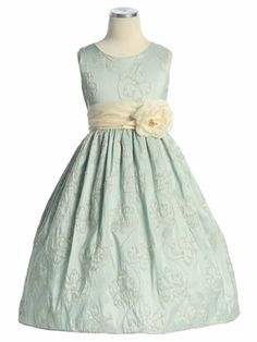 43 yellow flower girl dresses all over laced dress wedding light tiffany blue cord embroidered taffeta flower girl dress mightylinksfo